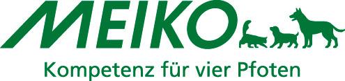logo-meiko-hundebedarf1.jpg
