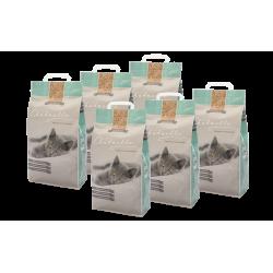 6er-Pack Monats-Abo Chatnelle Hygienestreu