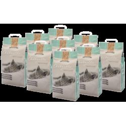 9er-Pack Monats-Abo für 1 Jahr Chatnelle Hygienestreu